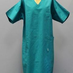 Medizinischer Berufsbekleidung