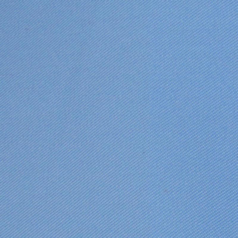 NIEBIESKI / BLUE