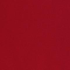 CZERWONY / RED